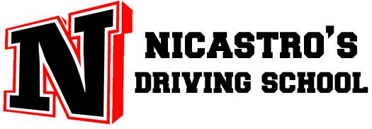 ma road test sponsor requirements